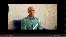 Video – Chapel-en-le-Frith NP