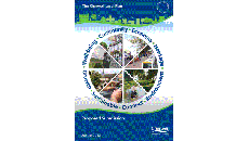 CDC Full Draft Local Plan 2012