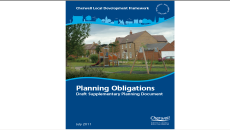 Planning Obligations 2011 inc recreational space (p24)
