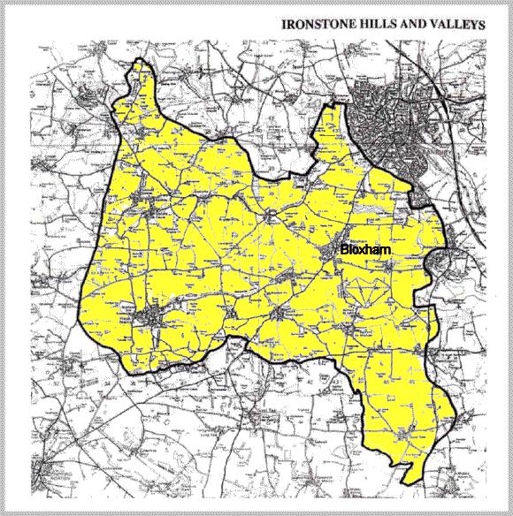 ironstone_map