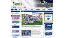 SportN_Ireland