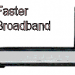 Oxfordshire Broadband decision by August.
