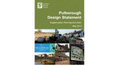PullboroughDesignStatement