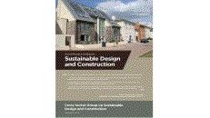 sustainableDesign