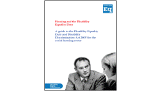 Housing_Disability