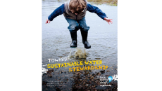 Sustainable drainage systems (SUDS) adoption manual
