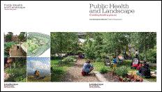 PublicHealthLandscape