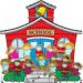 OCC – Primary School Capaity